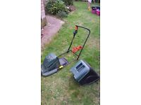 Lawnmower for sale free