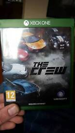 5 xbox one games for sale