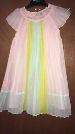 Baker Baby by Ted Baker Dress 12-18months