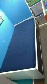 Nice kids Beds