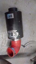 BMC Race Air Filter - Polo 6n2 Gti