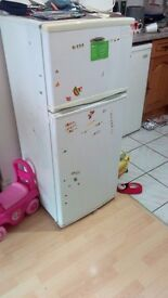 Fridgemaster - Used but good working condition