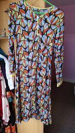 3 piece anarkali dress sari saree lengha churidar wedding partywear summer maxi dress abaya salwar