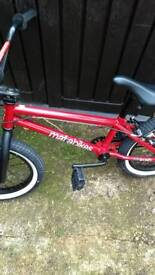 Kids Bike Mafia bike mafiabikes new