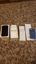 Iphone 7 02 32gb black