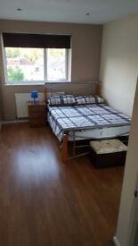 double room 450£ pm