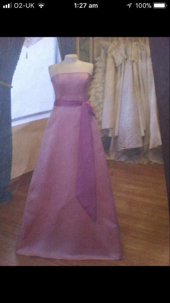 Excelente Bridesmaid Dresses Newcastle Ornamento - Ideas para el ...