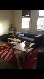 Student room!