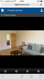 Single room £300 per month City Centre