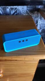 Wireless speaker collection only Sheffield