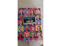 CELEBRITY JUICE BOX SET 3 DVD,S BANG TIDY