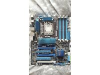 England for sale in London - Memory, Motherboards