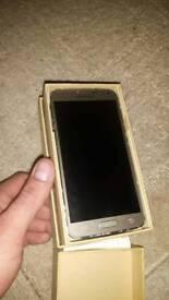 Samsung s5 neo unlocked to any network
