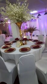 VENUE HIRE/HALL HIRE/WEDDING VENUES/PARTY VENUES/EVENTS/BIRTHDAY/BABY SHOWER/PLACE OF WORSHIP/CHURCH
