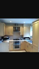 4 bedroom Town house to rent Blackburn