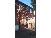 1 Bed Flat in Derby Road-Available NOW