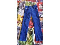 Boys clothes bundle age 5 from next