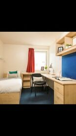 STUDENT ACCOMMODATION - LIVERPOOL - LONDON ROAD - ALBERT COURT