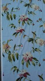 Material Peony (Flower design material ) Sold pending collection