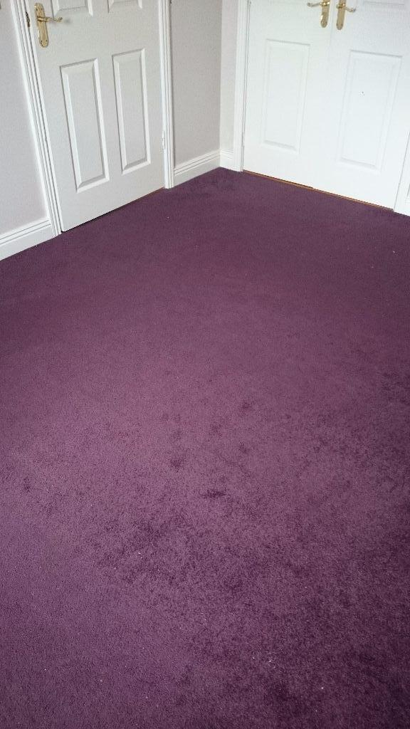 3 x Carpets | in Barry, Vale of Glamorgan | Gumtree