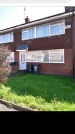 3 Bedroom Clean & Tidy House for Rent in Dartford, London