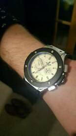 Automatic Men's Watch