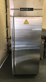 Commercial stainless steel catering resurant hotels pubs cafe school