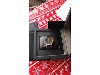 RADO CENTRIX Watch