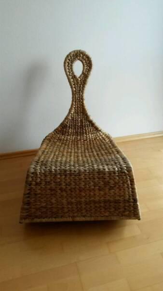 schaukelstuhl in bayern mertingen sessel m bel gebraucht oder neu kaufen kostenlos. Black Bedroom Furniture Sets. Home Design Ideas
