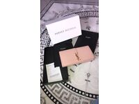 Authentic YSL Womens Purse