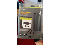 Replacement Charger for Laptop/Adapter - Targus