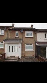 2Bedroom House For Sale Fixed Price £68,000
