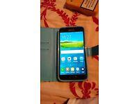 Samsung galaxy s5 (quick sale)