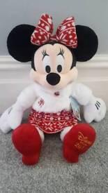 Minnie Mouse Children's toy