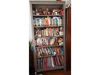 bookshelf for sell