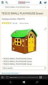 playhouse new inbox