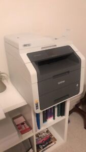 ALL IN ONE LASER PRINTER FOR SALE