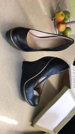All Brand new bundle of ladies heels