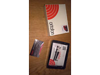 ortofon 2M Red cartridge brand-new, unopened in original packaging