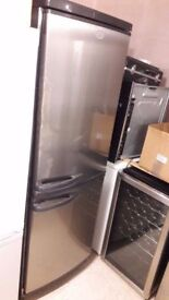 **DIPLOMAT**FRIDGE FREEZER**ONLY £70**COLLECTION\DELIVERY**NO OFFERS**