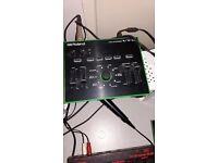 Roland Aira vt3 vocal transformer