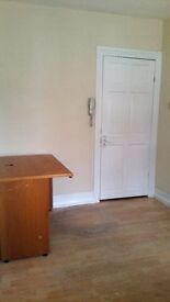 Office Space Immediately Available £85 per week, 24 hr Access