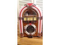"Jukebox ""brand new"" £50 for delivery ono for collection"