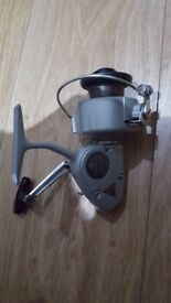 DAIWA 503 SPINNING FISHING REEL JAPAN