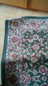 RUG FOR SALE