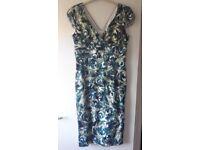 Ladies new dress by principles