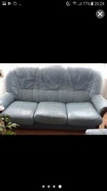 2 and 3 seater sofa to go asap
