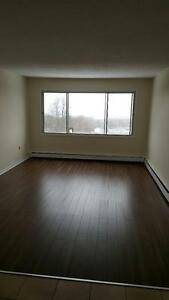 CLAYTON PARK COMPLETELY RENOVATED 3 BEDROOM JULY 1ST