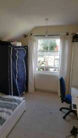 Single Room for rent in Yeovil