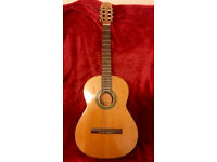 Espana BM Spanish Classical Guitar